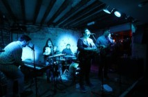 HighFields-Shipping-Forecast-live-group-shot