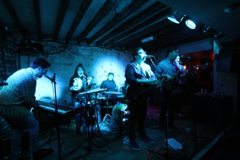 HighFields-Shipping-Forecast-live-group-shot.jpg