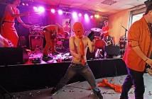 Jazzhands_live_at_Liverpool_Sound_City_2012_5