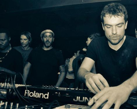 John-Heckle-liverpool-DJ-GIT-Award-2013-pic