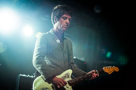 Johnny-Marr -O2-Academy-Liverpool-review-2.jpg