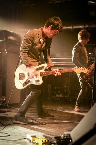 Johnny-Marr -O2-Academy-Liverpool-review-4.jpg
