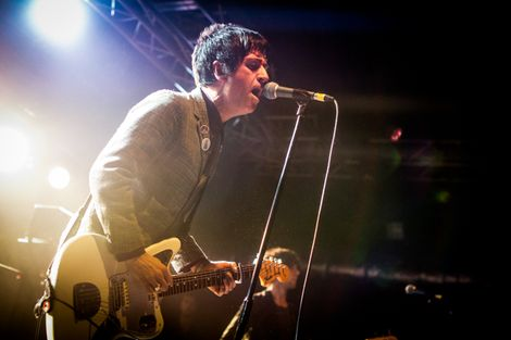 Johnny-Marr -O2-Academy-Liverpool-review-5.jpg