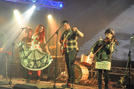 Johnny-Panic-and-The Fever-Threshold-Festival-2013-live-review.jpg