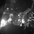 Maps-and-Atlases-the-kazimier-tall-ships-live