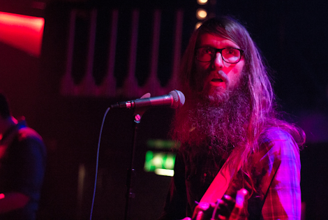Maps-and-Atlases-the-kazimier-tall-ships-live-review.jpg