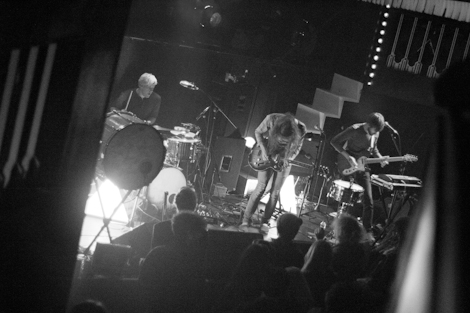 Maps-and-Atlases-the-kazimier-tall-ships-live.jpg