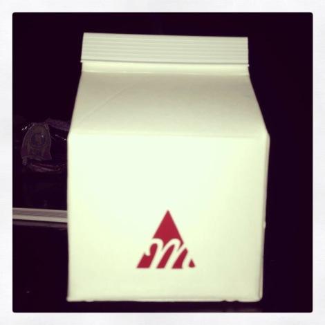 Milk-Presents-liverpool-milk-bold-street-the-picket.jpg