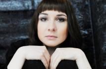 Natalie-McCool-threshold-festival-2013-camp-and-furnace
