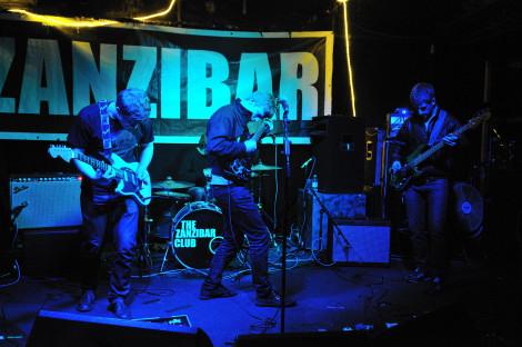 Oxygen-Thieves-zanzibar-live-Vril-Society