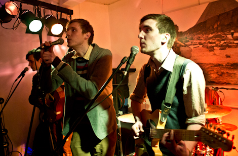 Spring Offensive live at Sound City 2012.jpg