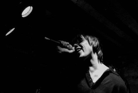 The-Dirty-Rivers-live-shipping-forecast.jpg