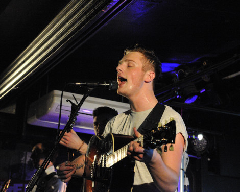 The-Hummingbirds-Cavern-liverpool-live-review.jpg