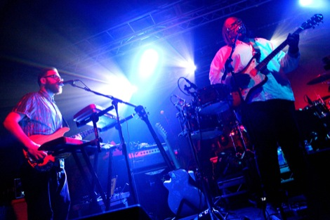 The-Invisible-Liverpool-Academy-Foals-live.jpg