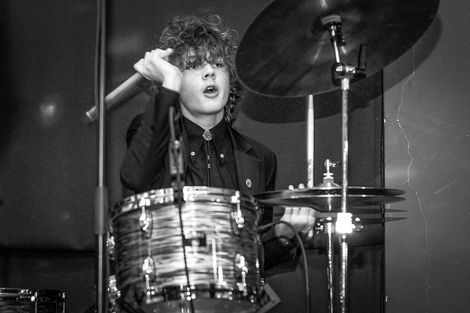 The-Strypes-Leaf-Bold-Street-live-review-Liverpool-2.jpg
