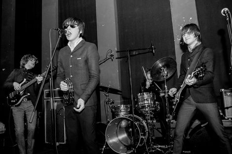The-Strypes-Leaf-Bold-Street-live-review-Liverpool-3.jpg