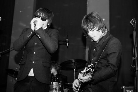The-Strypes-Leaf-Bold-Street-live-review-Liverpool-4.jpg