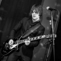 The-Strypes-Leaf-Bold-Street-live-review-Liverpool-6