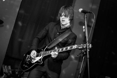 The-Strypes-Leaf-Bold-Street-live-review-Liverpool-6.jpg