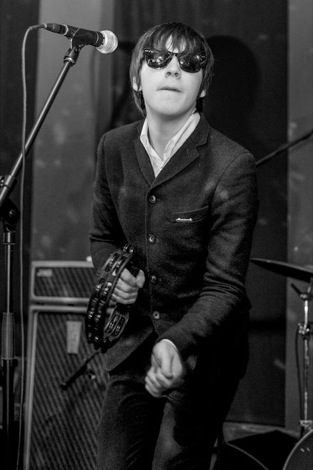 The-Strypes-Leaf-Bold-Street-live-review-Liverpool-7.jpg