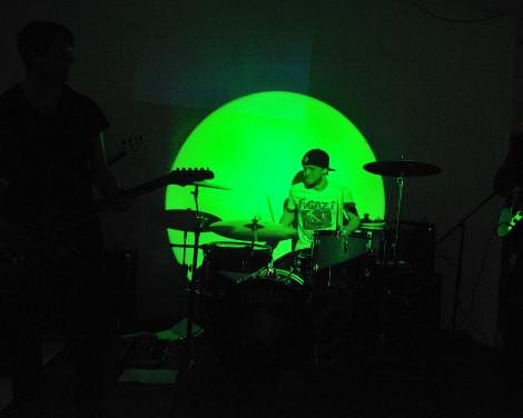 Threshold-Festival-2013-Kusanagi-live-review.jpg