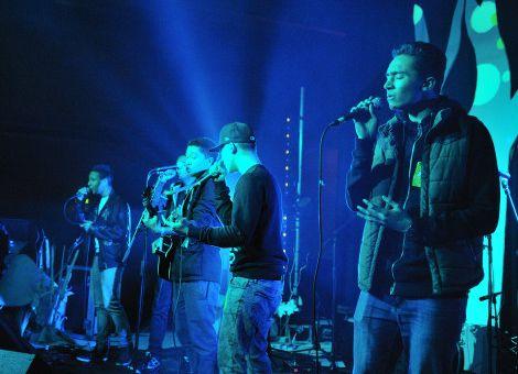 Threshold-Festival-2013-MiC-Lowry.jpg