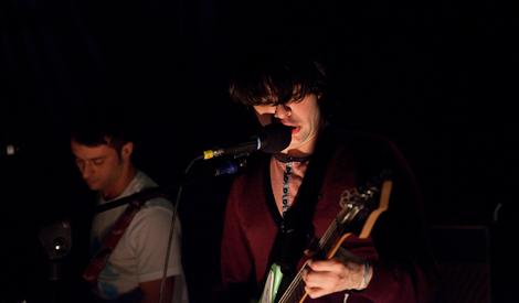 Threshold-Festival-2013-Mono LPs.jpg