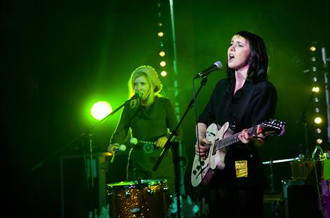 Threshold-Festival-2013-Natalie-McCool-live-lead.jpg