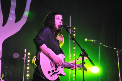 Threshold-Festival-2013-Natalie-McCool.jpg