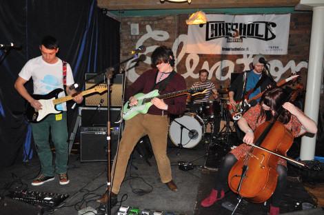 Threshold-Festival-2013-The-Mono-Lps.jpg