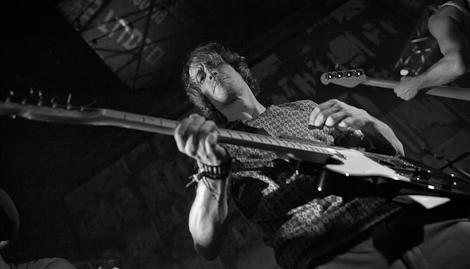 Threshold-Festival-2013-We-The-Undersigned.jpg