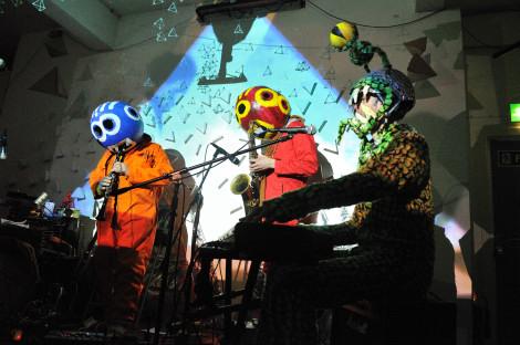 Threshold-Festival-Paddy-Steer's-three-proned-audiobath.jpg