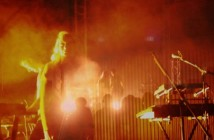 Triphazard-live-camp-and-furnace