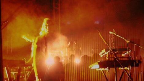 Triphazard-live-camp-and-furnace.jpg