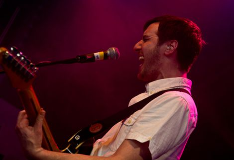 Wave-Machines-Liverpool-live-review-Kazimier-music