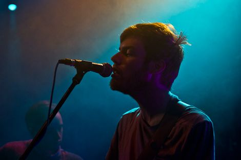 Wild-Nothing-the-kazimier-harvest-sun-live-review-tickets