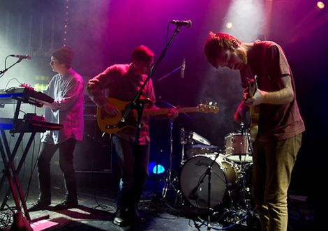 Wild-Nothing-the-kazimier-harvest-sun-live-review.jpg