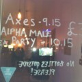 alpha-male-party-bold-street-coffee-axes-liverpool