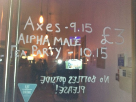 alpha-male-party-bold-street-coffee-axes-liverpool.jpg