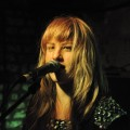 deap-vally-live-shipping-forecast