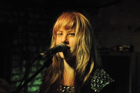 deap-vally-live-shipping-forecast.jpg