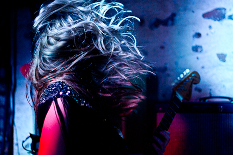 deap-vally-shipping-forecast-live-review-lead.jpg