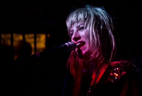 deap-vally-shipping-forecast-live-review-lind.jpg