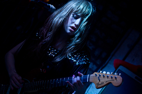deap-vally-shipping-forecast-live-review-lives.jpg