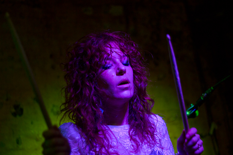 deap-vally-shipping-forecast-live-review-sticks.jpg