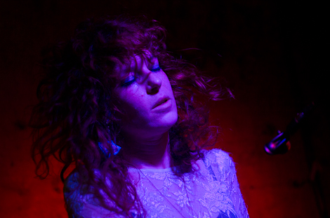 deap-vally-shipping-forecast-live-review-troy.jpg