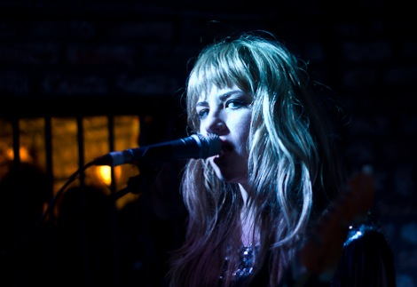 deap-vally-shipping-forecast-live-review.jpg