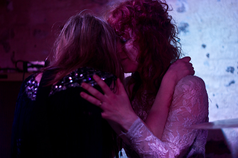 deap-vally-shipping-forecast-live.jpg