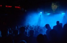 everisland-moonlight-gathering-kazimier-everisland-live-liverpool-review