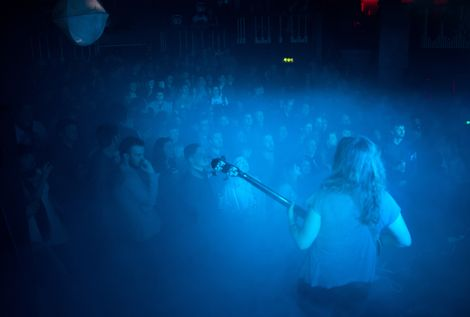 everisland-moonlight-gathering-kazimier-everisland-live-liverpool-review-all-we-are.jpg